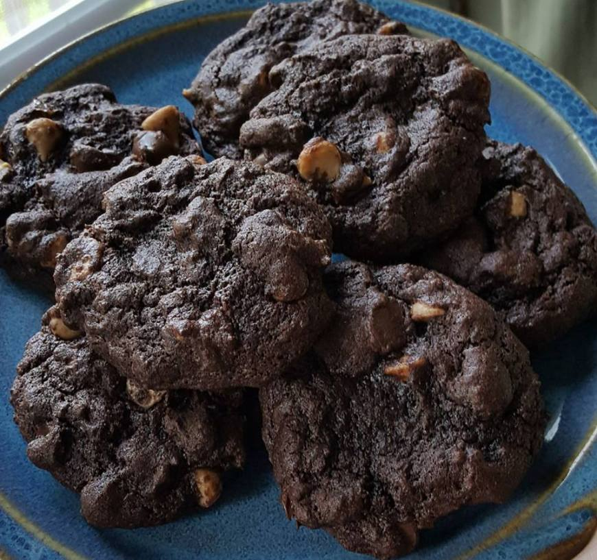 crumbs by kim | to bake. to share. to bake again. tis the ...
